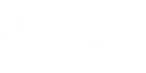 Compass Group España